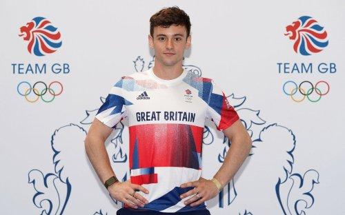 Olympic diving at Tokyo 2020: When is Tom Daley and Team GB competing?