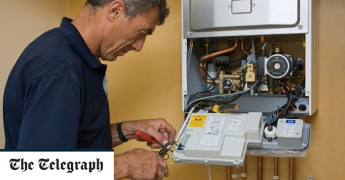 Paying for boiler cover? Here's why you shouldn't bother