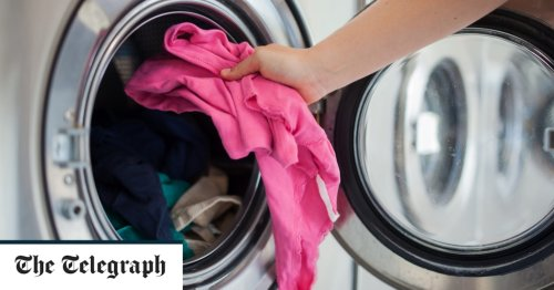 The best tumble dryers - for fresh clothes in a flash