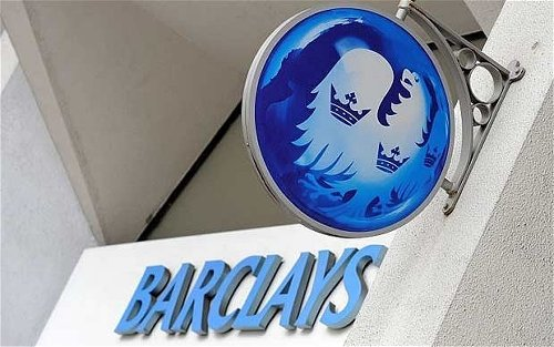 Barclays bill for currency rigging rises above £2bn