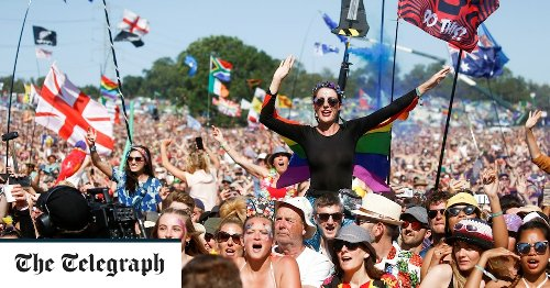 Music festivals for the end of lockdown: what to buy tickets for and Covid-19 safety tips