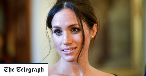 How Meghan ensured she had a part in Prince Philip's funeral – with a handwritten note on wreath