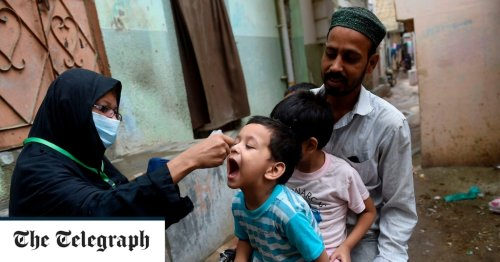 CIA's fake vaccine campaign to find Osama bin Laden in Pakistan led to drop in child inoculations