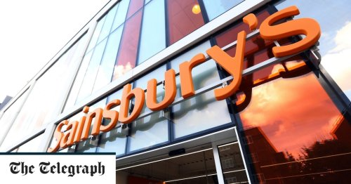 Sainsbury's cuts prices in war with Aldi and Lidl