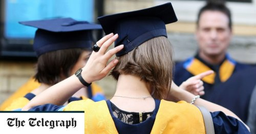 The student loans scheme deserves to be saved - lowering the repayment threshold would help do that