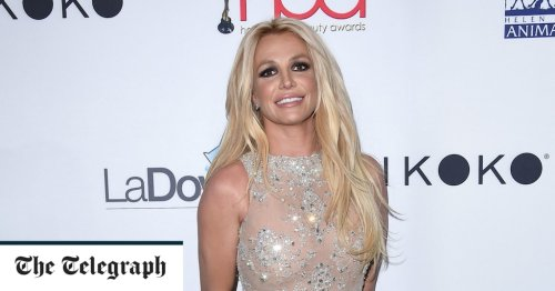 Britney Spears: Father's lawyer says critics of conservatorship 'have it so wrong'