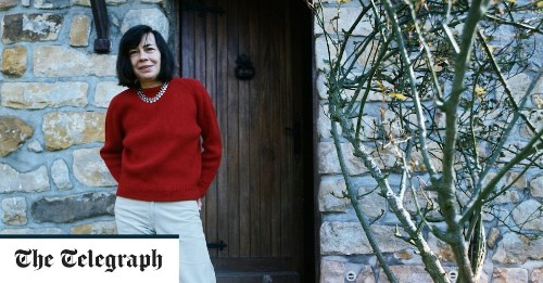 Patricia Highsmith – the crime writer most likely to have been a murderer herself