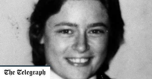 There's still time to bring WPc Yvonne Fletcher's killers to justice