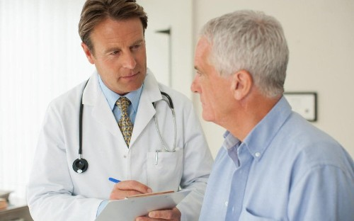 Contraceptive injection for men could end need for vasectomy