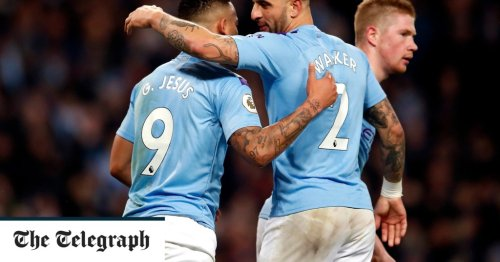Premier League data rights company worth $3bn after New York float