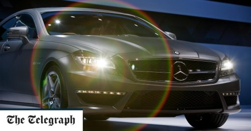 Honest John: my Mercedes caught fire while being serviced – what can I do?
