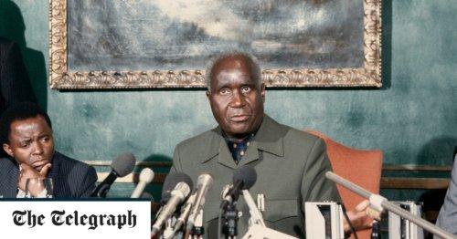 Kenneth Kaunda, Zambian president and elder statesman of Africa – obituary