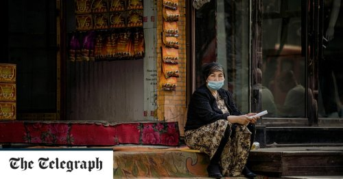 Uyghurs, Tibetans locked out of Airbnb in China's crackdown on ethnic minorities