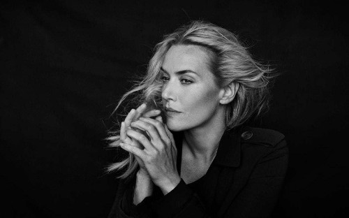 'You don't realise you're exposing yourself': Kate Winslet, Helen Mirren, and Nicole Kidman on posing for Peter Lindbergh