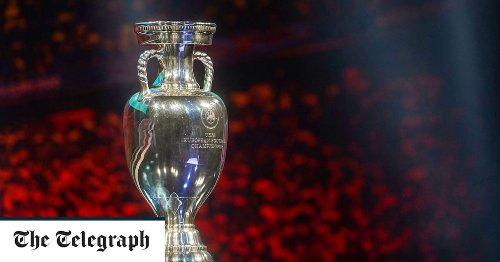 When does the Euro 2021 tournament start, which teams have qualified and what are the latest odds?