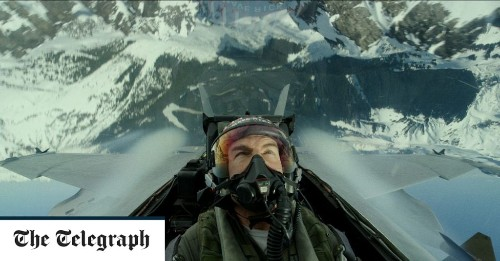Can Tom Cruise save summer? Why Top Gun: Maverick is the last blockbuster standing