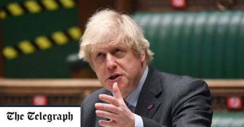 Teachers won't be able to jump the queue for a jab, says Prime Minister