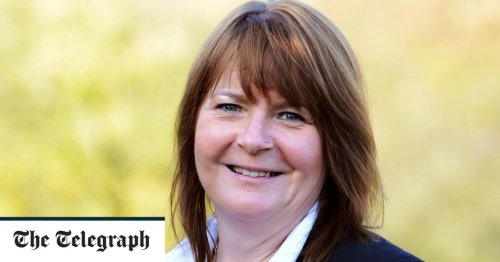 Kathryn Stone: The standards commissioner who is not afraid to go after the 'big beasts'