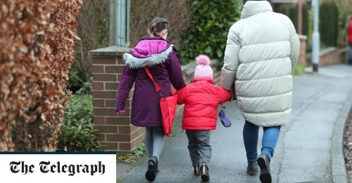 Ministers must look at hardest hit pupils being allowed to repeat school year