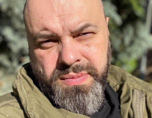 «Момент почти наступил»: Максим Фадеев выступит после долгого перерыва