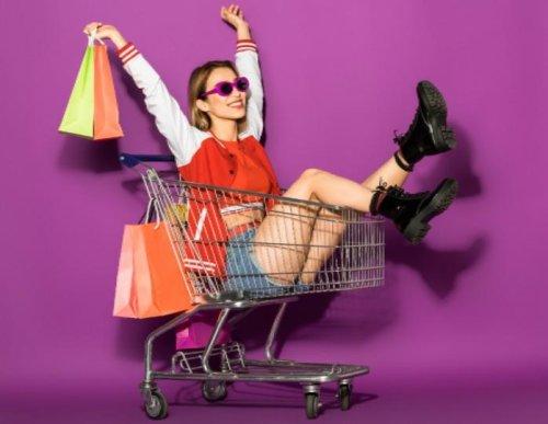 Бюджетный шопинг: 5 секретов удачного «взлома» осенних распродаж