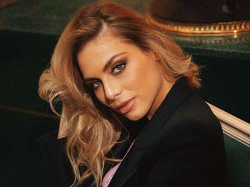 Miss Monde 2021 : découvrez qui représentera la France le 17 décembre prochain