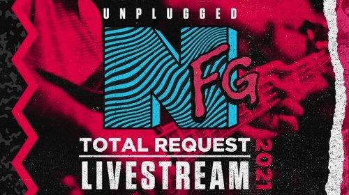 """New Found Glory lança vídeo com versão acústica de """"All Downhill From Here""""; assista"""