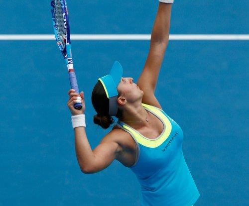 Tamira Paszek marks new milestone in comeback with ITF victories   Tennis.com