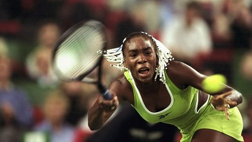 Flashback Friday: Article from 1998 highlights Venus