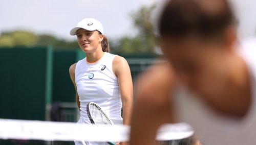 Ranking Reaction: Barbora Krejcikova up to No. 5, Iga Swiatek up to No. 6 | Tennis.com