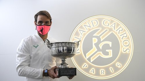 POLL: Was pushing back Roland Garros a good idea?
