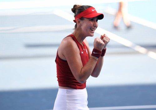 Tennis Now - Tennis News, Tennis Blogs, Tennis Forums, Live Scores, Player Profiles, Tennis Community, Social Network, TV Schedule