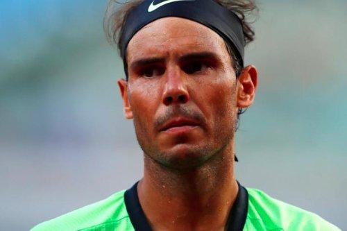 Toni Nadal verrät, wann sein Neffe Rafael Nadal in den Ruhestand geht
