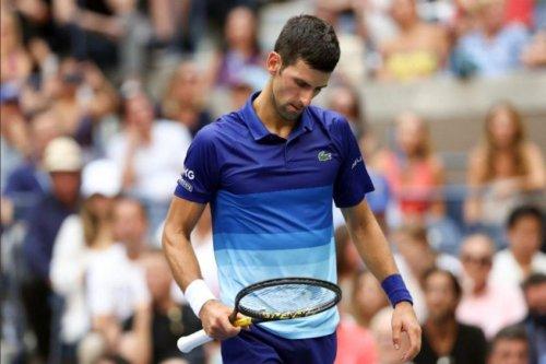 "Boris Becker : ""Novak Djokovic a subi un traitement injuste pendant des années"""