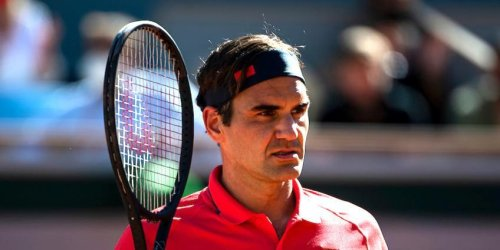 """""""Nous aurons une image claire de l'avenir de Roger Federer dans..."""", dit l'ancien pro"""