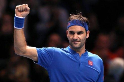 """Roger Federer : """"A 30 ans, tu en as une assez bonne idée mais..."""""""