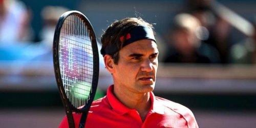 """""""Roger Federer a vraiment compris très tôt .."""", déclare l'expert"""