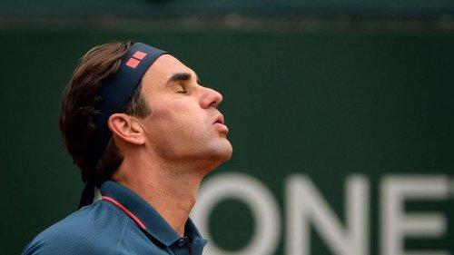"Gustavo Kuerten :"" Si Roger Federer se rend compte qu'il ne peut plus gagner..."""