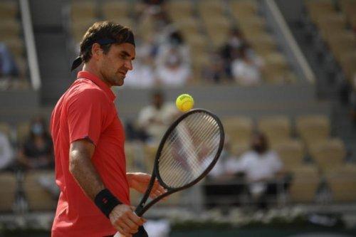 """Roger Federer toujours incroyable, malgré les chirurgies"", déclare Alexander Zverev"