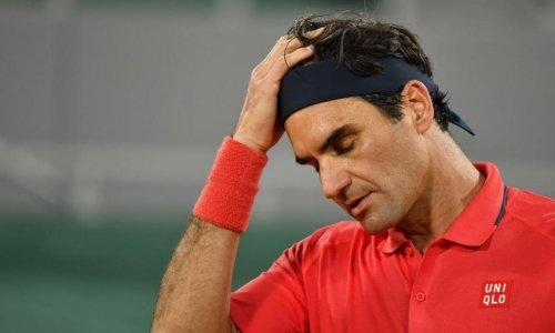 """Roger Federer saura garder la tête..."", déclare John McEnroe"