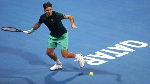 """Djokovic's brother: """"In 2021 we will invite Roger Federer in Belgrade"""""""