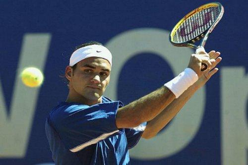 Roger Federer, honestly - 'I sometimes feel Majors are overrated'