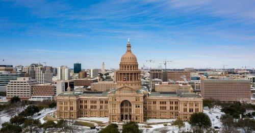 Texas energy companies push back against Berkshire Hathaway's $8 billion plan for backup power