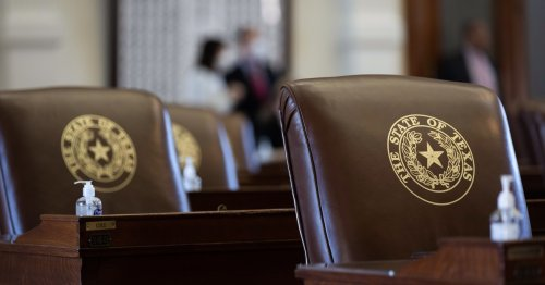 Texas Republicans have the redistricting tools to preserve their power. The process begins Monday.