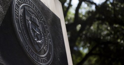 UT-Austin attempts to calm faculty concerns over planned Liberty Institute organized with Lt. Gov. Dan Patrick, conservative donors