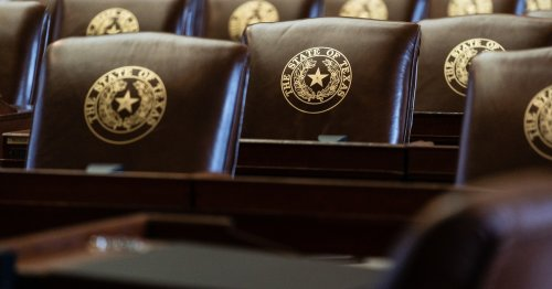Texas Gov. Greg Abbott sets July 8 date for special legislative session on voting bill, other issues