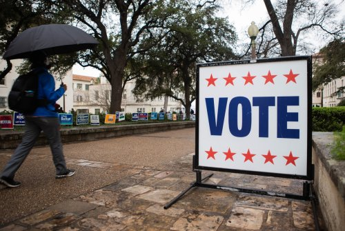 What to Know About Voting by Mail This November