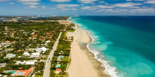 Local SEO Tips for Palm Beach County Businesses
