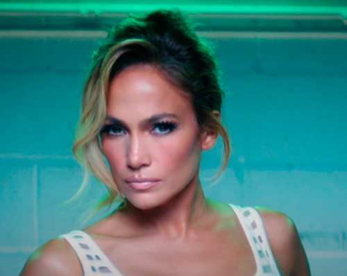 Jennifer Lopez, LL Cool J, & More Set To Appear In 'Behind The Music' Reboot