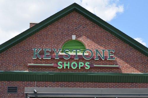 Trulieve Inks $60 Million Deal for Pennsylvania's Keystone Shops